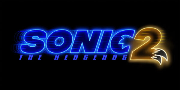 'Sonic the Hedgehog 2' Receives Official Release Date