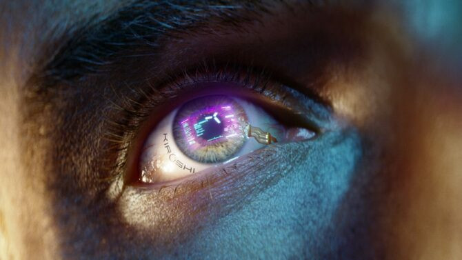 CD Projekt Red Issues Warning For Using Cyberpunk 2077 PC Mods