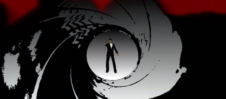 Full Gameplay Video of Canceled 'GoldenEye 007' Remaster for Xbox Live Arcade Surfaces