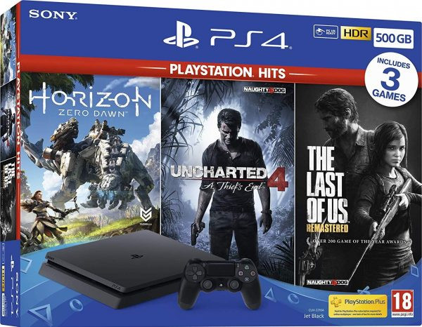We Have All The 2019 Amazon Prime Day Gaming Deals Cheap Consoles Games Accessories And More