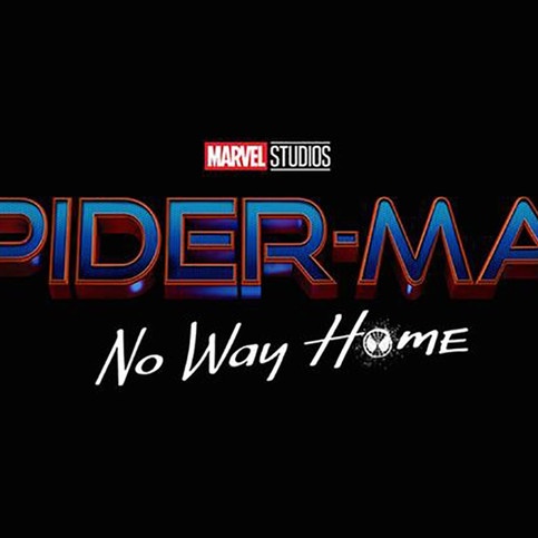 Spider-Man: No Way Home Will Premiere December 2021