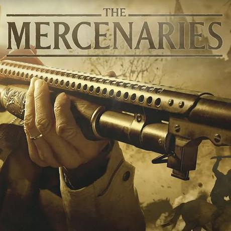 Resident Evil Village Mercenaries Mode Explained