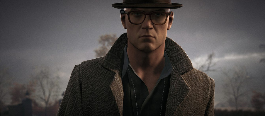 Hitman 3 Developer IO Interactive Confirms New DLC Is in the Works
