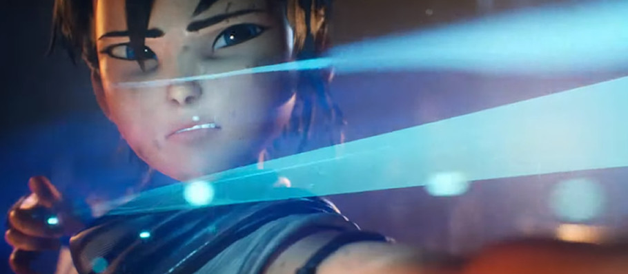 Most Of the gaMes shOwn at the PS5 revEal run on UnrEal enGine