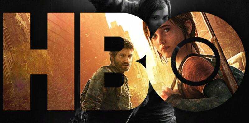 "'The Last of Us' HBO Series to Focus on the Game's ""Philosophical Underpinnings"""