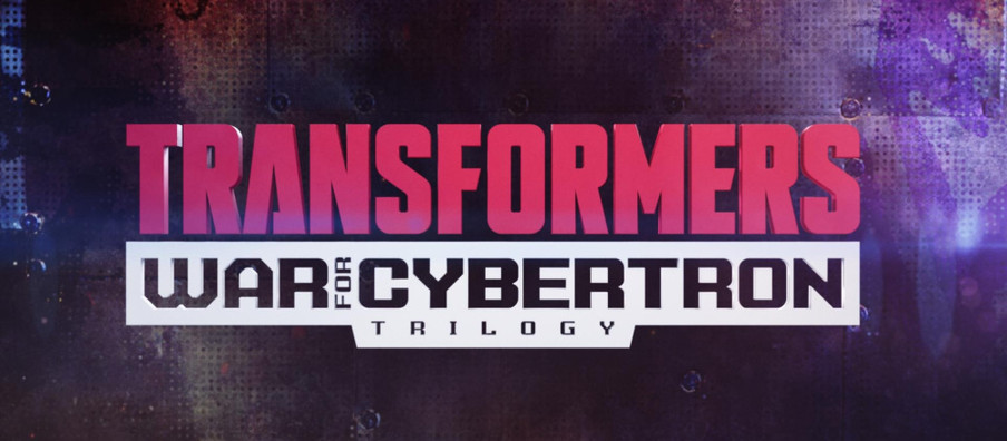 Netflix Announces New Transformers: War for Cybertron Series