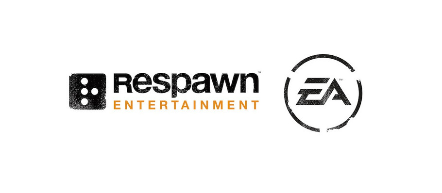 EA's Respawn working on new IP