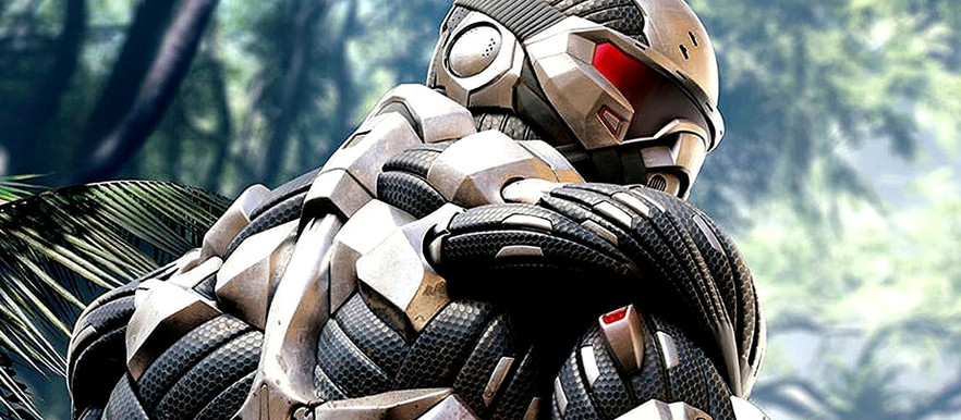 Crysis Remastered release date, first gameplay trailer and screens leak