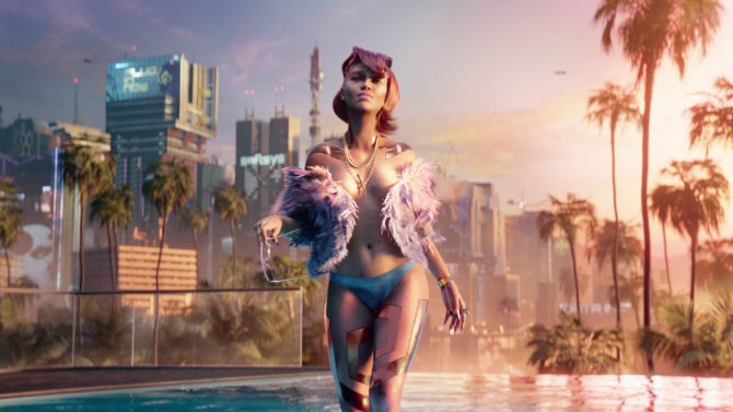 Some 'Cyberpunk 2077' Players Are Managing to Get Refunds