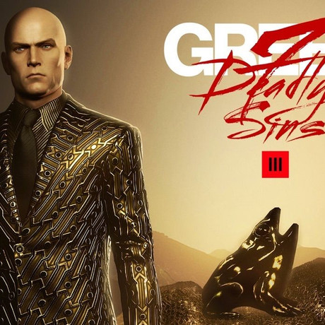 Everything We Know about Hitman 3 '7 Deadly Sins' DLC - Act 1: Greed