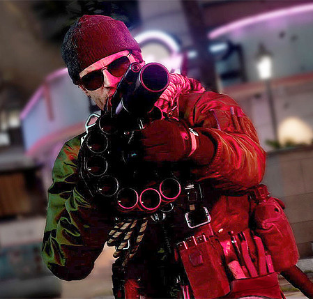 Call of Duty: Black Ops Cold War multiplayer beta tips: new Scorestreak, Wild Cards and More
