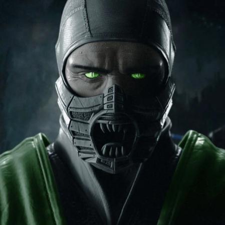 Mortal Kombat 11 news coming tomorrow