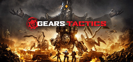 Gears Tactics is Releasing in April 2020; New Trailer Released at The Game Awards