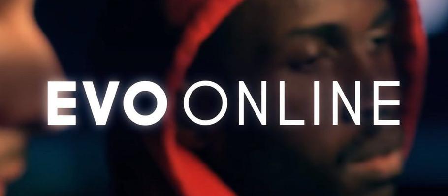 EVO Online line-up confirmed