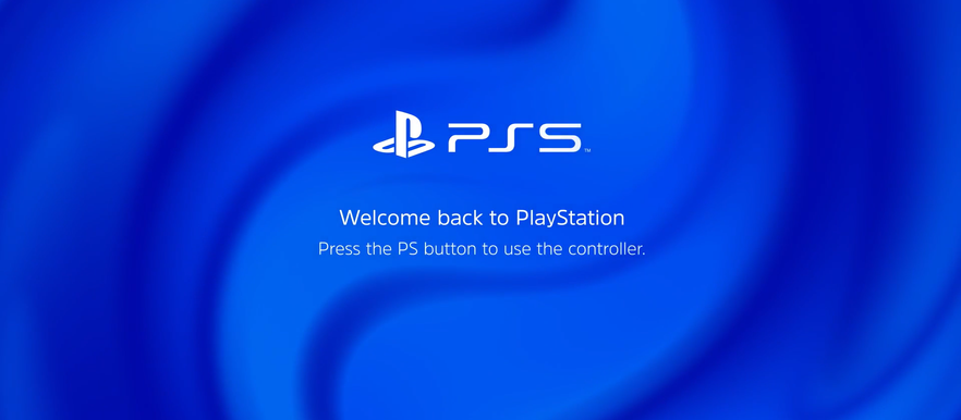 We'll learn more about PS5 tomorrow