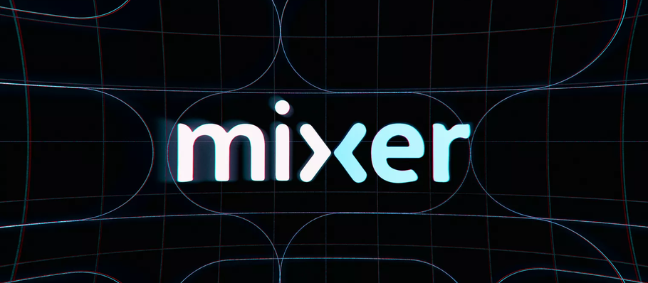 Microsoft is shutting down Mixer and partnering with Facebook Gaming