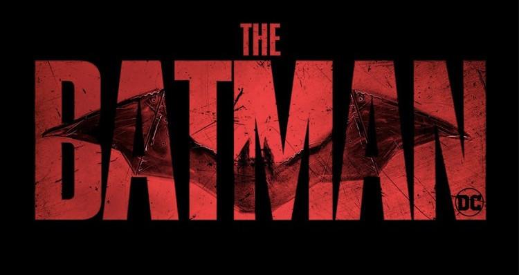 Watch the First Official Trailer for Matt Reeves' 'The Batman'