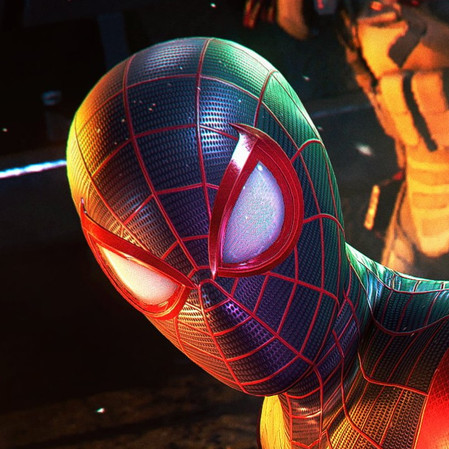 Marvel's Spider-Man: Miles Morales Has Gone Gold for Both PS5 and PS4