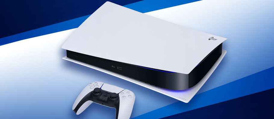 A PS5 Firmware Update Will Add VRR Support in the Future