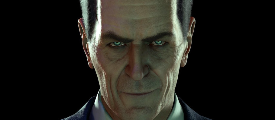 Half-Life: Alyx Releases on March 23