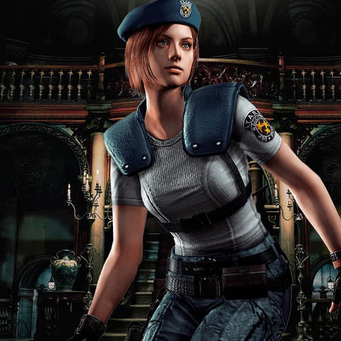 'Resident Evil' Origin Film Receives Official Release Date