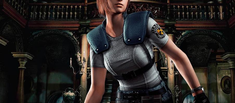 'Resident Evil' Origin Film Receives Official Release Date