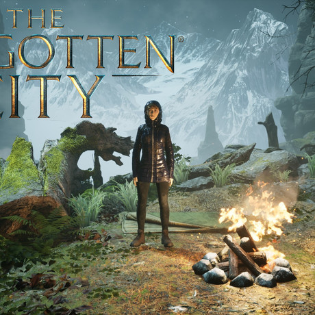 Skyrim mod The Forgotten City will be released as a standalone game