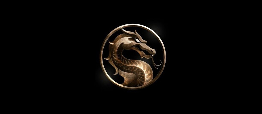Mortal Kombat Film Gets First Look Images