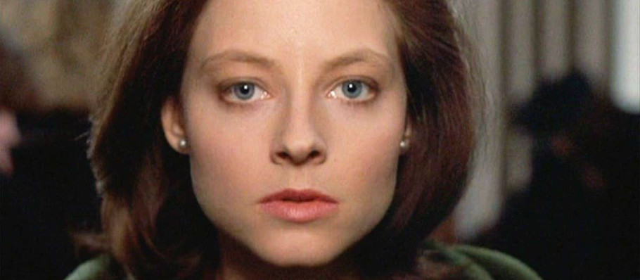 Watch the Trailer for 'Silence of the Lambs' Sequel, 'Clarice'
