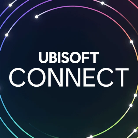 Ubisoft Connect Detailed, Replaces Ubisoft Club, Uplay, and Other Services