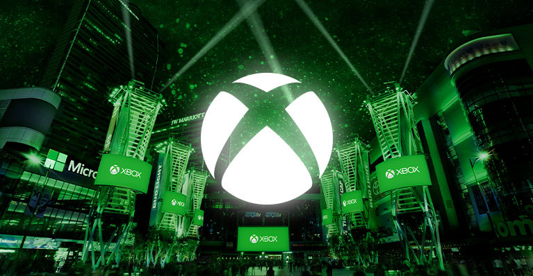 Since E3 2020 is cancelled, Xbox will host its own digital event