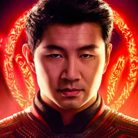 Watch Marvel's First Trailer for  Shang-Chi and the Legend of the Ten Rings