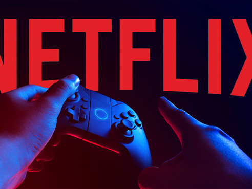 Netflix's first games will be on mobile at no additional charge to subscribers