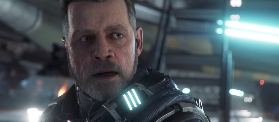 Star Citizen Squadron 42 Misses 2020 Beta Window with No New Release Date