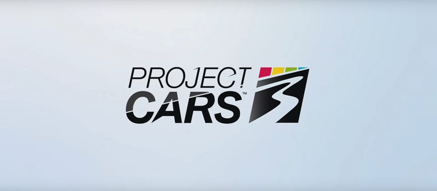 Project CARS 3 Revealed, Coming in Summer 2020