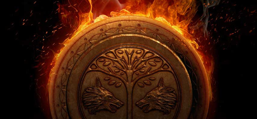 The first Iron Banner of the Destiny: Age of Triumph