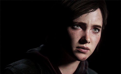 'The Last of Us Part II' Receives New Confirmed Release Date