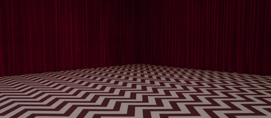 Watch the First Trailer for 'Twin Peaks' Official VR Game