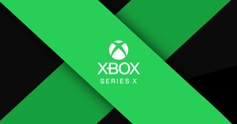 Xbox 20/20 is Microsoft's New Ongoing Monthly Series that Will Lead Up to the Xbox Series X Launch