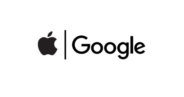 Google and Apple Developing Android and iOS Tracking System for COVID-19