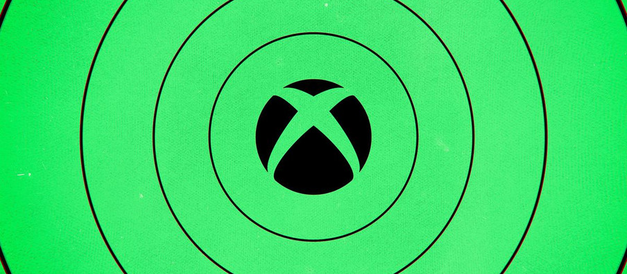 Looks like a faster, better Edge browser is coming to Xbox soon