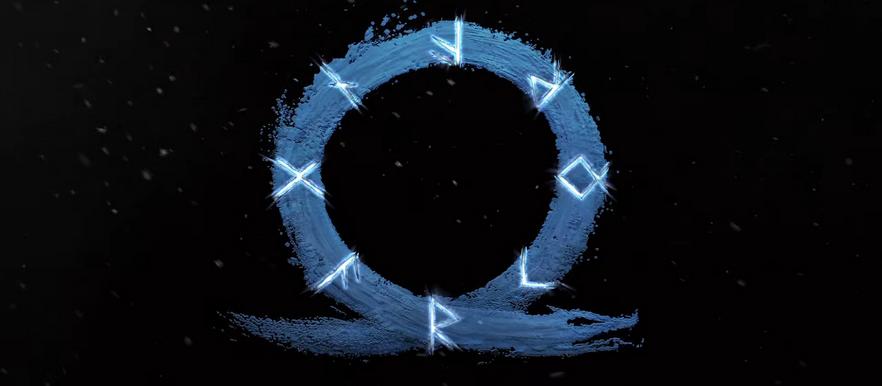 God of War Ragnarok Teased for PS5, Coming 2021 for Next Gen