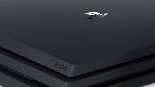 Japanese retailer says Sony is discontinuing several PS4 models