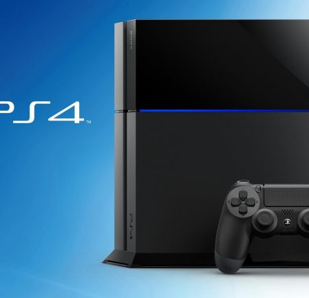PS4's new 4.0 System Update is set for Beta Test Soon