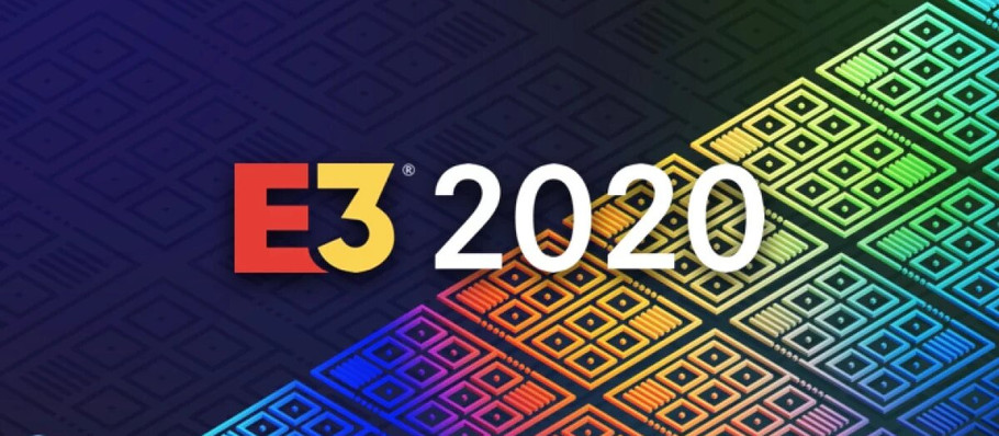 E3 2020 Will Introduce new floor Plans and Industry only day!