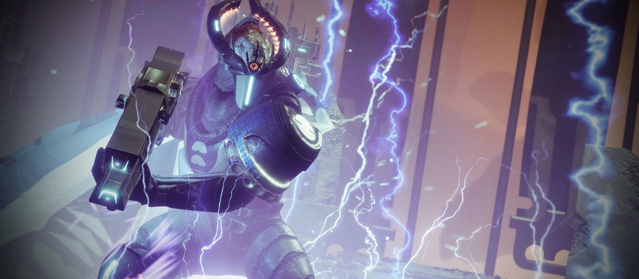 Destiny 2 Season 13 Trailer + What to Expect From Season of the Chosen