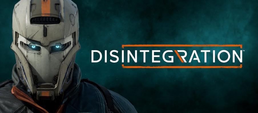 Disintegration Multiplayer Beta Coming