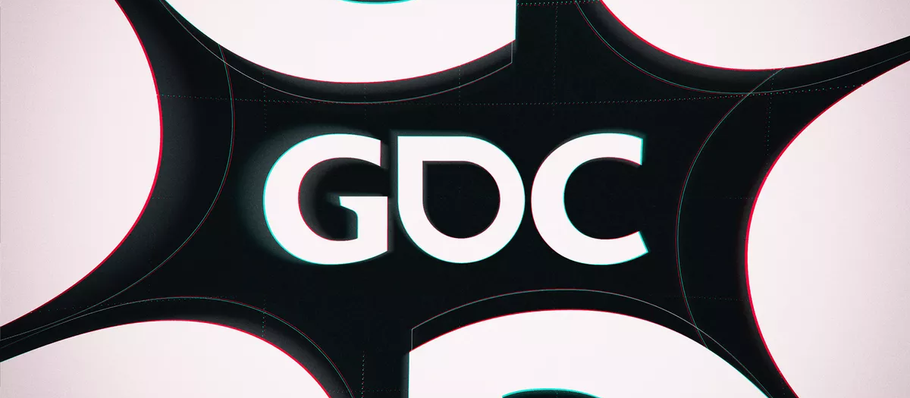 GDC Rescheduled for August