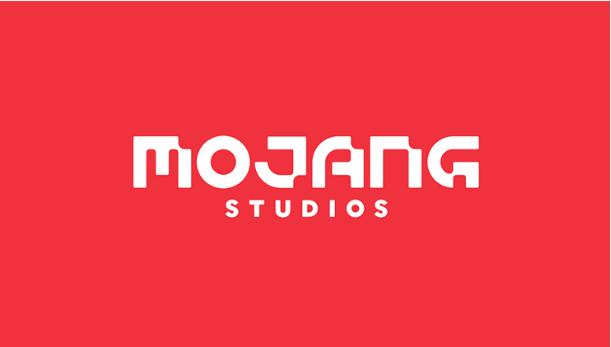 Minecraft maker Mojang now has a new name: Mojang Studios