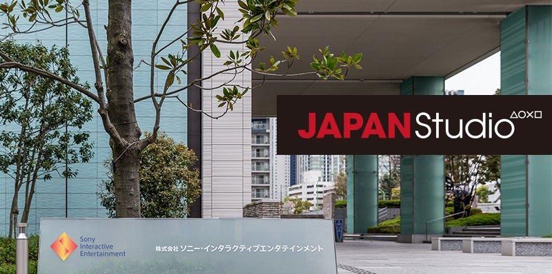 PlayStation is starting to shut down Japan Studio